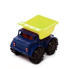 Игрушка для игры с песком Мини-самосвал Battat (BX1418Z)