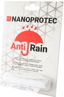 Гидрофобный защитный состав Nanoprotec Antirain 1 шт (NP 5101 801)