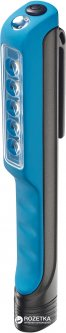 Фонарь инспекционный Philips LED Penlight (LPL18B1)