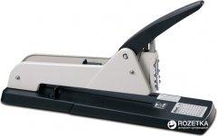 Степлер KW-Trio 5000, до 210 листов, отступ 250 мм, скобы 23/6 - 23/23 (4714218082371)