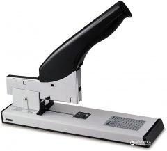 Степлер KW-Trio 50LAN, до 210 листов, отступ 70 мм, скобы 23/6 - 23/23 (4714218085358)