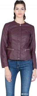 Куртка Colin's CL1022086PLM L