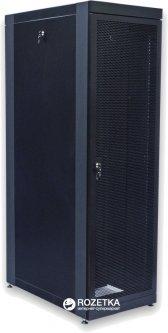 Шкаф монтажный напольный CMS MGSE 33U Черный (UA-MGSE33610MPB)