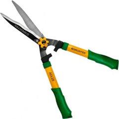 Ножницы для живой изгороди Gruntek Adler 530 (295303530)