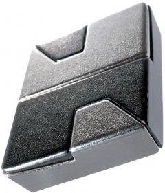 Литая головоломка Huzzle Diamond (515002) (5407005150023)