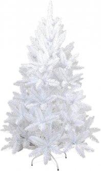 Искусственная елка Новогодько (YES! Fun) Уральская 1 м Белая (4820079034623)