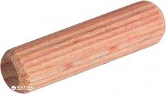 Дюбель-шкант Hafele 8х50 мм буковый 1 кг (267.82.250)