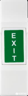 Кнопка выхода Green Vision GV-ВЕ-802Р (LP4044)