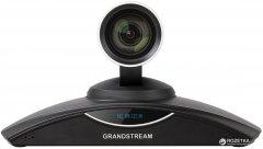 Cистема для видеоконференций Grandstream GVC3202