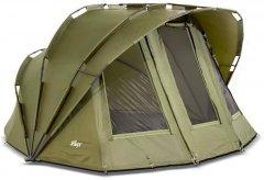 Палатка Ranger EXP 3-mann Bivvy ELKO (RA 6608)