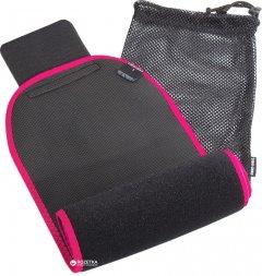 Пояс неопреновый Торос-Груп для похудения Тип-250-1 Black-Pink (4820114089038)
