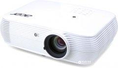Acer P5530 (MR.JPF11.001)