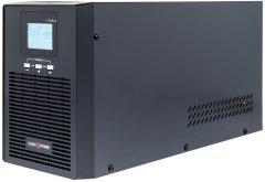 ИБП LogicPower LP UL2200VA (1600 Вт) (LP5415)