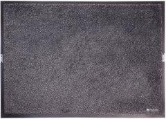 Грязезащитный коврик Kleen-Tex Iron Hors DF-648 60х85 см (0000002582)