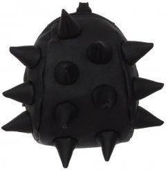 Рюкзак MadPax Cross Body Got Your Black (M/CB/BLK/MB) (854435007383)