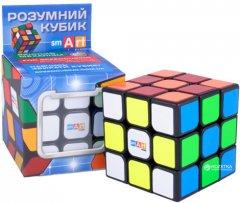 Головоломка Smart Cube Кубик 3х3 Флюо (SC321fluo) (4820196788409)