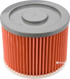 Фильтр гофрированный к пылесосам Graphite (59G607-146)