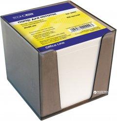 Бумага для заметок Economix 85х85 мм 800 листов Белые (E20999)
