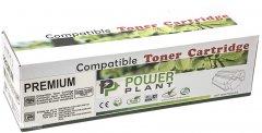 Тонер-картридж PowerPlant Brother HL-1112R, DCP-1512R (TN1075) (PP-TN1075)