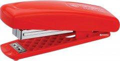 Степлер Kangaro Poket-45 12 листов 24/6 26/6 1 шт (8901057306607)