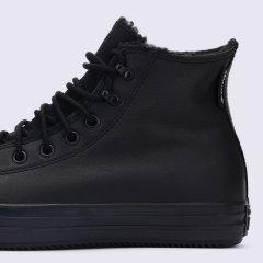 Чоловічі кеди Converse Ctas Winter Gore-Tex Чорний 46 (con165935C)