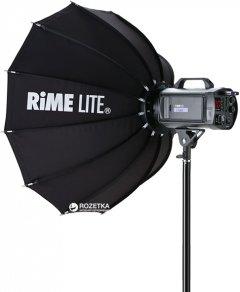 Софтбокс Rime Lite S.Box 75 см (196445)