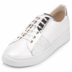 Кеды женские bosa 6513 40 Белый