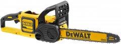 Цепная пила DeWalt Flexvolt 18/54В DCM575N