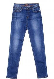 Джинсы Relucky love jeans 5305 32 Синий