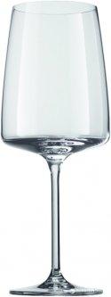 Набор бокалов для вина Schott Zwiesel Sensa 660 мл х 6 шт (120593)