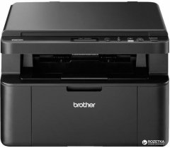 Brother DCP-1602R (DCP1602R1)