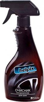 Очиститель колесных шин Helpix Professional 500 мл (1329)