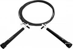 Скакалка ProSource Speed Jump Rope Black (PS-1171-cjr-black)