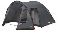 Палатка High Peak Tessin 5 Dark Grey/Red (925412)