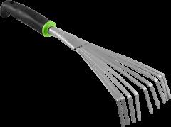 Грабли веерные Gartner 390 мм (4822800010340)