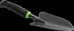 Лопатка Gartner 31 см (4822800010265)
