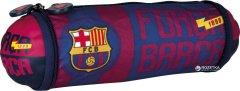 Пенал ASTRA S.A. FC-103 FC Barcelona Barca Fan 4 1 отделение Сине-красный (506016032)