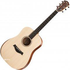Гитара электроакустическая Taylor Academy 10E (227215)