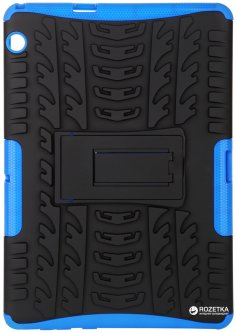 Накладка Becover для Huawei MediaPad T3 10 Blue (BC_702217)