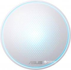 Маршрутизатор Asus Lyra Mini MAP-AC1300 1 шт (MAP-AC1300-1PK)