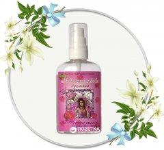 Вода ароматная Адверсо Розовая 100 мл (4820104012053)