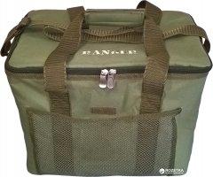 Термосумка Ranger HB5-L (RA 9906)