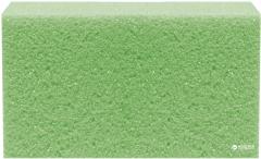 Педикюрная пемза Titania 3000/1 Зеленая (4008576030014_green)