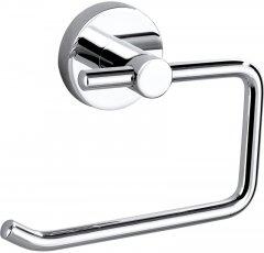 Держатель для туалетной бумаги PERFECT SANITARY APPLIANCES SP 8116 открытый Латунь
