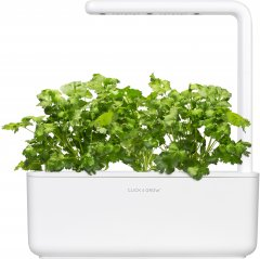 Гидропонная установка Click&Grow Белая (7205 SG3)