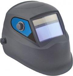 Сварочная маска хамелеон Awelco 2000-E (90390)