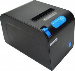 POS-принтер Rongta RP328 USB+RS232+Ethernet