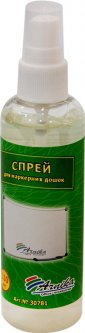 Чистящая жидкость Арника для маркерных досок 110 мл (30781)