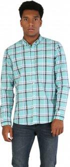 Рубашка Colin's CL1040960MGR XXL
