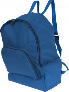 Рюкзак складной ProWorld 38x28x16 см Синий (FC4900130_navy)